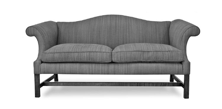 Classic Sofas - Chippendale