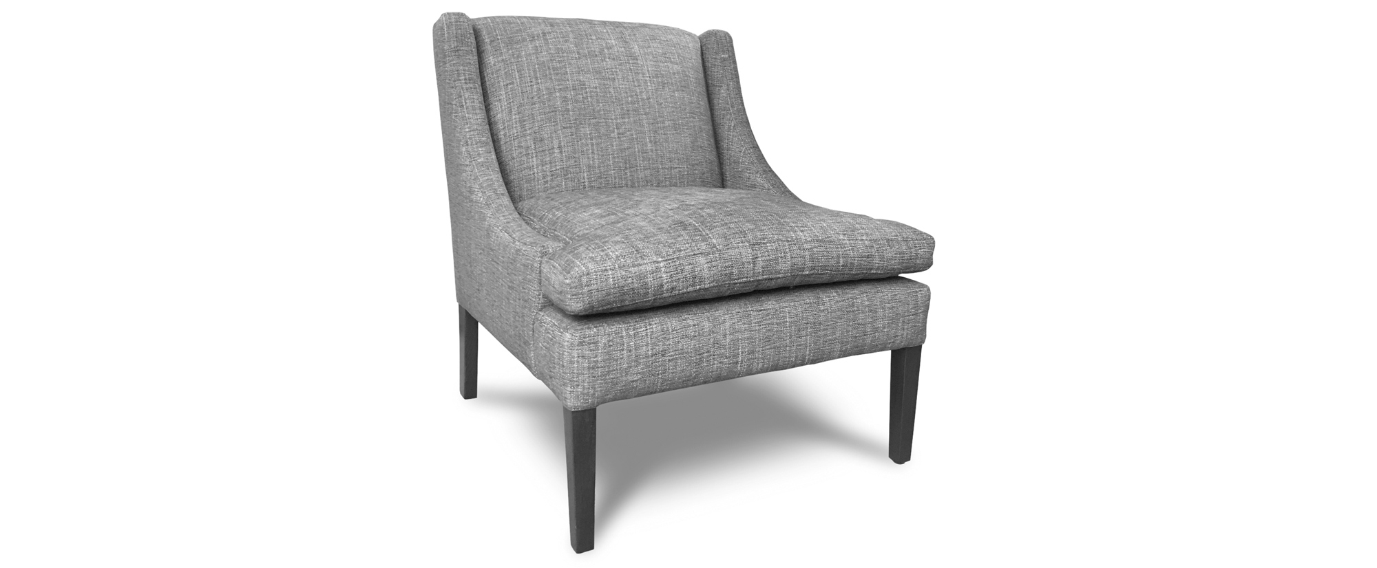 Contemporary Chairs - Admiral