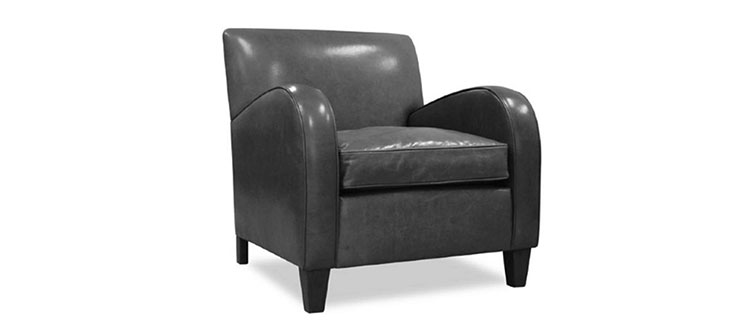 Contemporary Chairs - Avoca