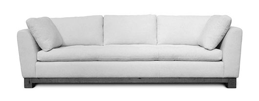 Contemporary Sofas - Avalon