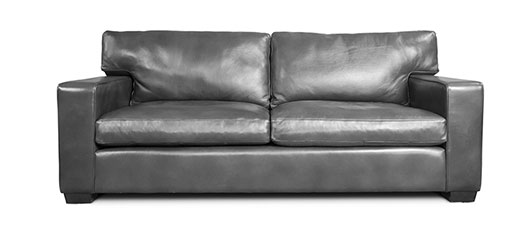 Contemporary Sofas - Benidorm