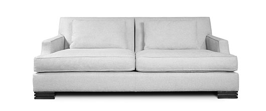 Contemporary Sofas - Houston