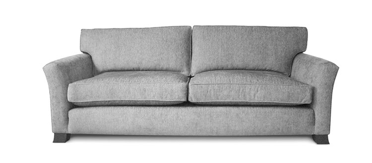 Contemporary Sofas - Iluka