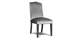 Dining Chairs - Hotham