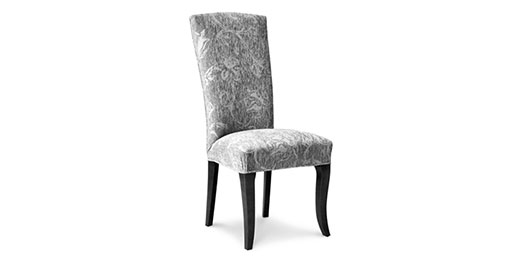 Dining Chairs - Montrose