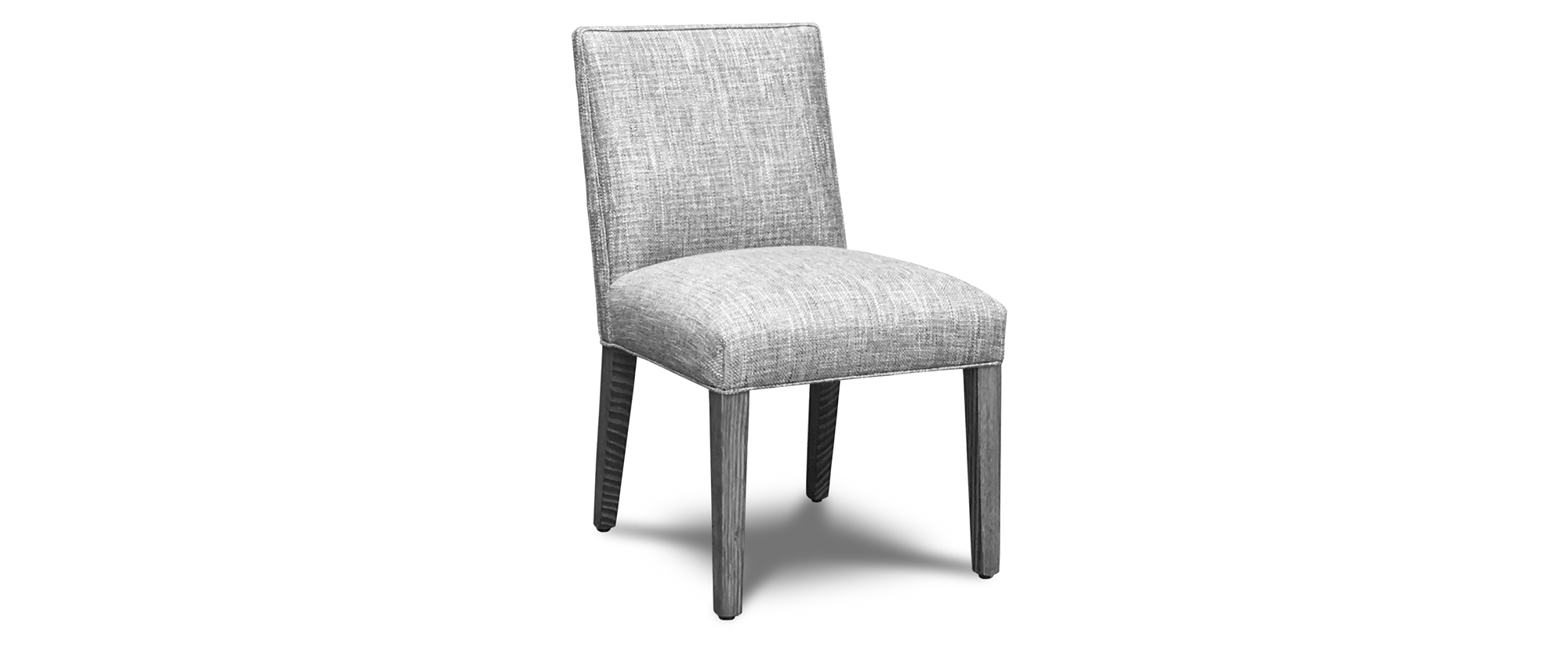Dining Chairs - Odeon
