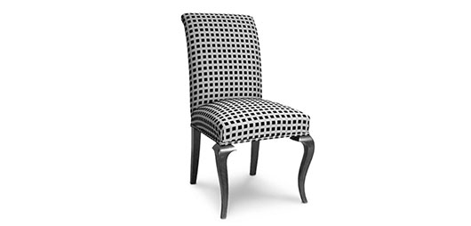 Dining Chairs - Sebastian