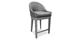 Dining Chairs - Stockton