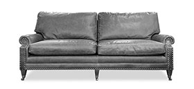 Classic Sofas - Wesley