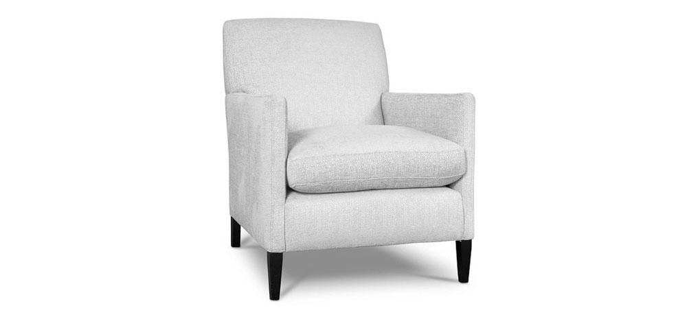 Contemporary Chairs - Kerferd