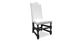 Dining Chairs - Cromwell