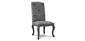Dining Chairs - French Provincial Dining