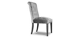 Dining Chairs - Melba