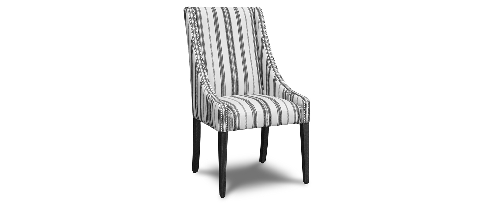 Dining Chairs - Rochester